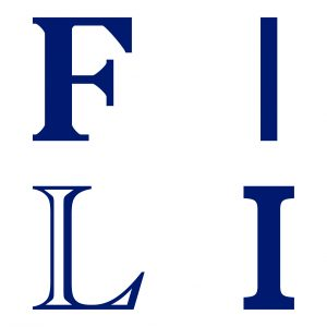 fili-1