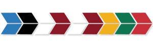 bff_logo_2_web