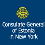consulate-general-of-estonia