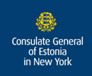 consulate-general-of-estonia