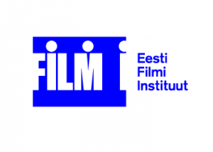 estonian-film-institute