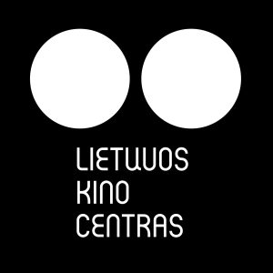 lithuaniafilmcenter