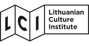 lithuaniancultureinstitute