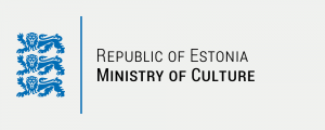republic-of-estonia