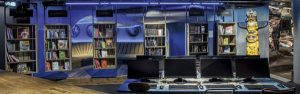 231219-biblo-youth-library-oslo-696x388