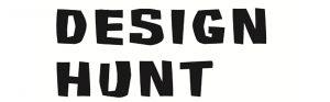 design-hunt