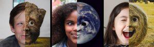 earthapps