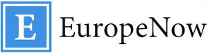 europenow-2