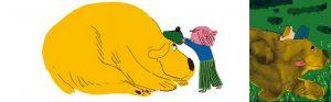 paws-edward-ow