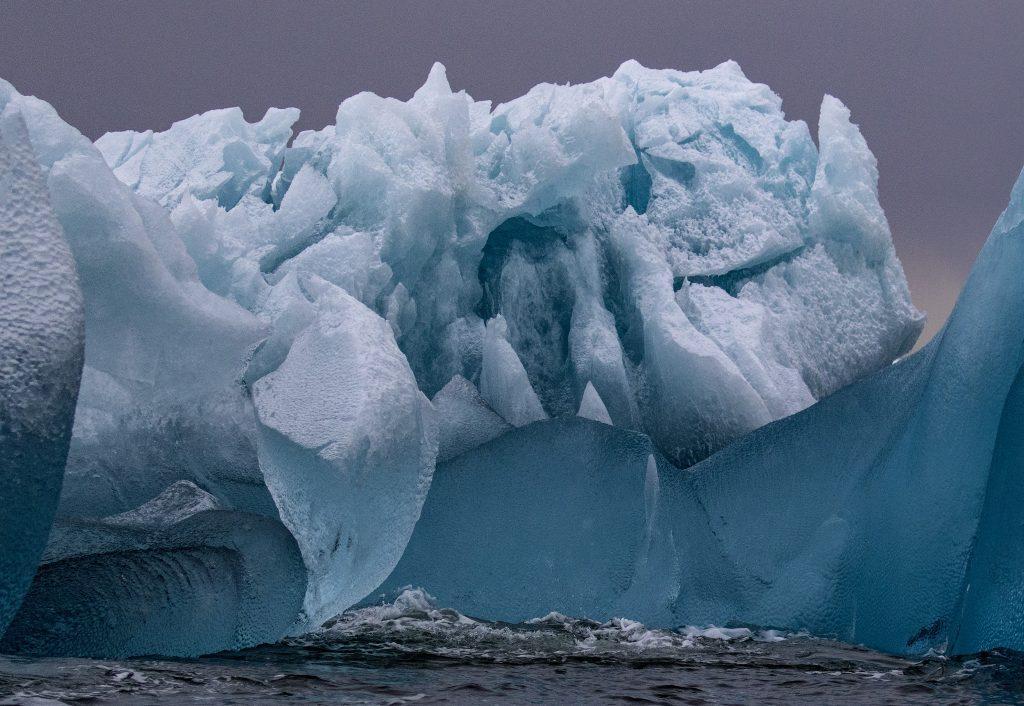 polar_tales_12_melissa_schaefer