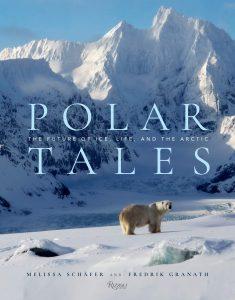 polar_tales_cover