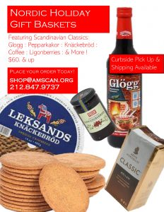 gift-basket-2