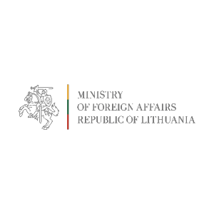 urm-en-color-logo