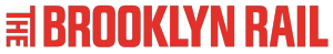 brooklyn-rail