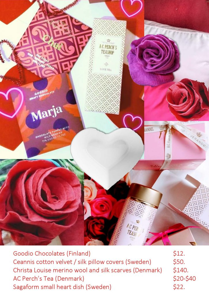 vday-flyer-red-w-prices