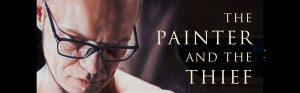 painter-and-the-thief