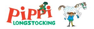 pipi_banner_-zoom