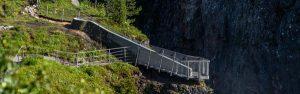 voringsfossen-norwegian-scenic-route-hardangervidda-carl-viggo-holmebakk-designboom-010