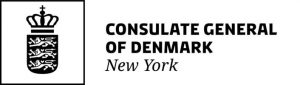 consula_new_york_std_blk_en%20%5b2205%5d