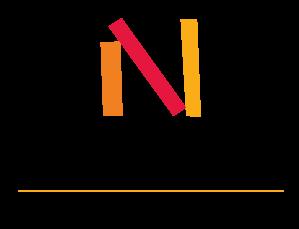 norla-logo