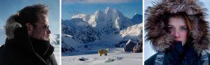 polar-tales_ow