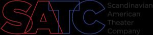 logo-1024x239