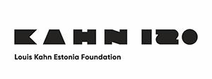 louis-kahn-estonia-foundation_logo_300x113px