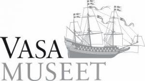 vasa-logo-small