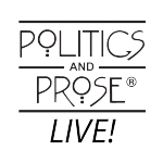 politics-and-prose-live