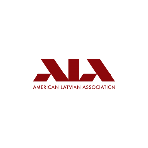 ALA_Logo_ENG_2